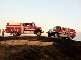 Brush Fire Trucks Sites Fire, California | Fire Apparatus ... Dodge Ram Brush Fire Truck Trucks Fire Service Pinterest Grand Haven Tribune New Takes The Road Brush Deep South M T And Safety Fort Drum Department On Alert This Season Wrvo 2018 Ford F550 4x4 Sierra Series Truck Used Details Skid Units For Flatbeds Pickup Wildland Inver Grove Heights Mn Official Website St George Ga Chivvis Corp Apparatus Equipment Sales Our Vestal