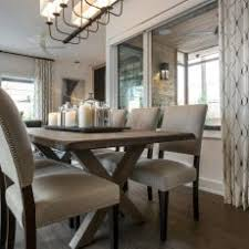 Luxury Ideas Dining Room Sets With Upholstered Chairs 96 Set Nailhead Full Size Of Chair Superb