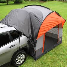 SUV 4 Person Tent | Tent Reviews, Tents And Tent Camping Sportz Dome To Go 84000 Car Tents Truck Tent Suv A Buyers Guide Bed F150 Ultimate Rides Best Reviewed For 2018 The Of Napier Outdoors Link Ground 4 Person Reviews Wayfair Product Review 57 Series Motor Top 7 Compact In 2017 Pinterest Pickup Topper Becomes Livable Ptop Habitat Truck Tent Youtube Climbing Adventure 1 Backroadz 2012 Nissan Frontier 4x4 Pro4x Update Photo Image Gallery Top And
