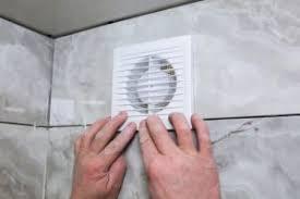 badezimmer lüftung nachrüsten so wird s gemacht