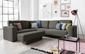 choice 5 alure modulare sitzecke modern