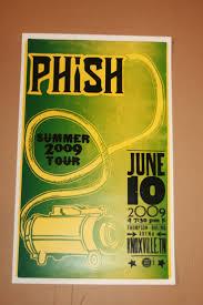Bathtub Gin Phish Live by 66 Best Phish Artwork Images On Pinterest Live Music Grateful