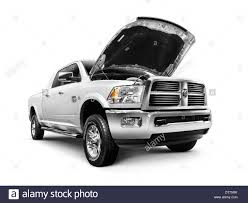 White 2012 Dodge RAM 1500 Laramie Longhorn Pickup Truck Isolated On ... 2018 Ram Trucks Laramie Longhorn Southfork Limited Edition Best 2015 1500 On Quad Truck Front View On Cars Unveils New Color For 2017 Medium Duty Work 2011 Dodge Special Review Top Speed Drive 2016 Ram 2500 4x4 By Carl Malek Cadian Auto First 2014 Ecodiesel Goes 060 Mph New 4wd Crw 57 Laramie Crew Cab Short Bed V10 Magnum Slt Buy Smart And Sales Dodge 3500 Dually Truck On 26 Wheels Big Aftermarket Parts My Favorite 67l Mega Cab Trucks Cars And