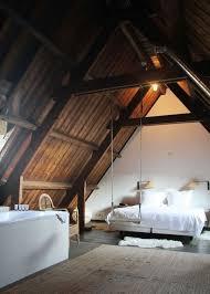 29 ultra gemütliche loft schlafzimmer design ideen design