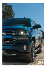 New 2016 Chevy Silverado Manchester Concord NH | NH New Chevy ... Dave Smith Motors Custom Chevy Trucks Dealer Nh Chevrolet New Hampshire Banks This Dealership Will Build You A 2018 Cheyenne Super 10 Pickup Near Carol Stream Sunrise Welcome To Larry Clark Buick Gmc Cadillac In Amory Ms Mountain View And Used Chattanooga Tn Vermilion Is Tilton Joe Bowman Auto Plaza Harrisonburg Dealer North Park Castroville Los Angeles Gndale Pasadena 2017 Silverado 1500 For Sale Near West Grove Pa Jeff D Ram Truck San Gabriel Valley