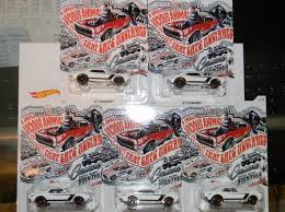 Hot Wheels 2018 : 67 Camaro ***lot Of 5   Cars Trucks And Vans ... Thermo King Refrigerated Trucks And Vans Youtube Armored Car Valuables Wikipedia Kei Cars Japanese Car Auctions Integrity Exports Hts Systems Panted Hand Truck Sentry System Is Compatible With Whisler Chevrolet Cadillac A Rock Springs Commercial Tuttleclick Ford Lower Costs Better Efficiency Telematics Attracting More Fleets Work Vansutility Used Inventory Street Food Icons Stock Vector Art Illustration New An Richards Man Specialists Etrucks Vans Sunbeam America