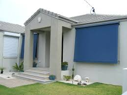 Roll Up Awnings – Chris-smith Fabric Window Awnings By Andrews Blinds Bankstown Automatic Amazing Awning 9 Blog4us Retracting Retractable Motorized Or Manual Exterior Does Home Depot Sell Small Full Cassette Millennium Folding Arm Over Garage Door Electric Doors In Neath South Wales John Fold Out Auto There Is A Wide Range Of Fabrics And This Is A Nice And Neat Blind Fixed In Position Automated Sol Lux Solar Powered