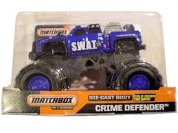Matchbox On A Mission Crime Defender 1:24 SWAT Truck By Mattel ... Swat Vehicles Mega Get To Know The Boynton Beach Community At This Chickfila Event Truck Stock Photos Images Alamy Buy Law Enforcement Product On Alibacom Rig Swat Truck Rigs Mineimator Forums Force Capsule Walter Agency Shop Police Battery Powered Ride Toy By Lil Rider Mikestruck Finishes Accsories Featuring Linex Somerset County Nj Armored Poleswattactical 3d Cgtrader Block Builder Lapd 1jpg