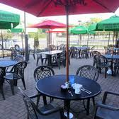 The Patio Restaurant Darien Illinois by Chuck U0027s Southern Comforts Cafe 249 Photos U0026 354 Reviews