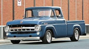 57 FORD F-100 | Garage | Pinterest | Ford, Ford Trucks And Cars Cdon Skelly Classic Trucks The 195758 Ford Ranchero 57 Truck Light Wiring Enthusiast Diagrams 1969 F250 Pickup 360 V8 Youtube 0914 F150 Paramount 570180 Front Bumper Ebay Floppy Photos 1957 F350 Hot Rod Network 2018 Trucks Link To Telogis Via Sync Connect Ford F100 Google Search Cars Pinterest Features 5760 Truck Pics Page 12 Hamb F100 Tags Legend Lime Stepside Styleside