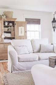 Living Room Chair Arm Covers by You Living Room Can Have A Strong Voice Just Like Living Room Nyc
