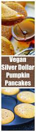 Pumpkin Flavor Flav Instagram by Best 20 Waffle Falling Over Ideas On Pinterest Pumpkin French