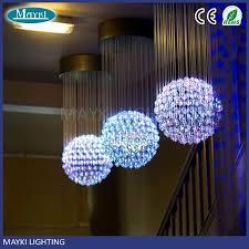 fiber optic ceiling light products 20 best fiber optic chandelier fiber optic pendant images on