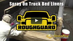 Spray In Truck Bed Liner Coatings - Pure Polyurea Vehicle Protection ... How To Remove Spray In Bedliner Overspray Helpful Tips For Applying A Truck Bed Liner Think Magazine Buy Sale Iron Armor On Pickup Trailer Coating Spray On Rocker Panels Dodge Diesel Best Diy Can Inspirational Rhino Lings Sprayon Car Can You Spray Your Car With Bed Linerby American Cars Girls In Bed Liner Jmc Autoworx 6 7 8 0 Xtreme Sprayon New Rousing Bus