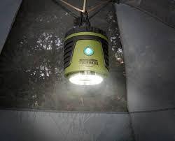 thermacell mr9sb patio shield bristol mosquito repeller lantern