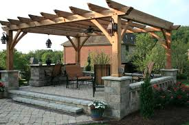Patio Ideas ~ Backyard Patio Pergola Ideas Garden Pergola Designs ... Living Room Pergola Structural Design Iron New Home Backyard Outdoor Beatiful Patio Ideas With Beige 33 Best And Designs You Will Love In 2017 Interior Pergola Faedaworkscom 25 Ideas On Pinterest Patio Wonderful Portland Patios Landscaping Breathtaking Attached To House Pics Full Size Of Unique Plant And Bushes Decorations Plans How To Build A Diy Corner Polycarbonate Ranch Wood Hgtv