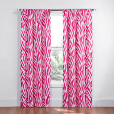 Walmart Eclipse Curtain Liner by Decorating Gorgeous Design Of Eclipse Curtains For Home