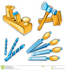 Hand Tool Silhouette Collection K5269479 Search Clipart Fantastic Chop Wood ClipartFest
