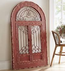Hobby Lobby Wall Decor Metal by Hobby Lobby New House Pinterest Lobbies Hobby Lobby Decor