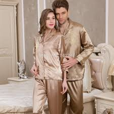 clothing scarf picture more detailed picture about gold pajamas