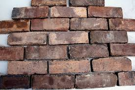 reclaimed bricks brick slips cawarden brick tile co ltd