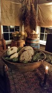 Primitive Decorating Ideas For Living Room by 33489 Best Primitive Gatherings U0026 Antiques Community Board