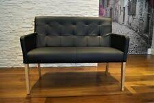 moderne sitzbänke hocker fürs badezimmer günstig kaufen ebay