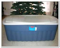 12 Foot Christmas Tree Storage Container Furniture Stores Near Me Open Now R79