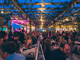 The 10 Best Rooftop Bars In London - Photos - Condé Nast Traveler Roof Top Gardens Ldon Amazing Home Design Cool To Fourteen Of The Best Rooftop Bars In The Week Portfolio Best Rooftop Restaurants San Miguel De Allende Cond Nast 10 Bars Photos Traveler Ldons With Dazzling Views Time Out Telegraph Travel Bangkok Tag Bangkok Top Bar Terraces Barcelona Quirky For Sweeping Los Angeles