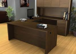 Home Decor Liquidators Fenton Mo by Interesting Small Office Furniture Solutions Tags Professional