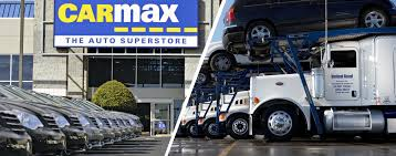 CarMax, United Road: Car Haulers Are Talking (And It's Not Good ... Retailers Pumped Up Usedcar Sales In 2011 No Humans No Hassle Three Online Carbuying Sites Roadshow Used 2014 Dodge Ram 1500 Katy Texas Carmax Trucks For Dad Expands Store Footprint Carmax Cars Under 5000 Inspirational Vehicles Sale In Car Shopping How To Get The Most Out Of Your Vehicle Tradein Ford Ranger Fresno California At Autotrader News Truckdome Chevrolet Pickup New Griffin Ga Motor Max Image Of F150 For Connecticut