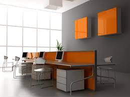 bureau à louer à quels types de prestataires à sélectionner pour louer un bureau