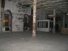 Mansfield Prison Tours Halloween 2015 by Ohio State Reformatory Mansfield Ohio May10 2014 Motor City