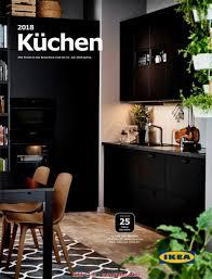 ikea küchen preise exklusiv küchen standregal luxus ikea