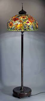 best 25 tiffany floor ls ideas on pinterest stained glass