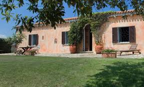100 Sardinia House Book Best Price Vacation Rentals For Holidays In