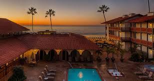 100 Seaside Home La Jolla A Beachfront Hotel Shores Hotel