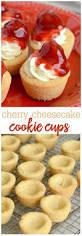 Pumpkin Pie Blizzard Calories Mini by 3539 Best Recipes Dessert Images On Pinterest