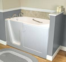 Jetted Bathtubs Small Spaces by Bathroom Impressive Bathtub Ideas 96 Jetted Bathtubs Room Full