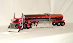 Toy Trucks: January 2017 Newray Toys Black Ford F350 Truck Horse Trailer Set Zulily Toy Trucks Custom Hauler 02501 Bruder 116 Dodge Ram 2500 Power Wagon With Horse Trailer And Tbcimarron Welcome To Mrtrailercom New Ray Pink Pick Up Whorse Nryss37335 Amazoncom M F Western Girls And Adventure Vehicle Two Breyer Mini Whinnies Review Cheap For Find Deals On Line At January 2017 Home Trailers Cargo Livestock In