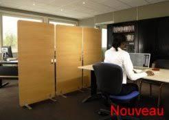 cloison amovible bureau pas cher cloison bureau cloison open space cloison mobile cloison
