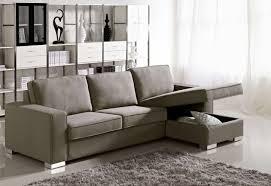 Cb2 Frost Sleeper Sofa by Sofa Cb2 Piazza Sofas Shocking Cb2 Piazza Sofa Cover U201a Amazing