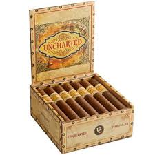 cigar cabinet humidor australia absolute cigars absolutecigars cigar merchants buy cigars