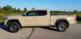 2017 Toyota Tacoma TRD Off-Road 4×4 Double Cab, Long Bed | Savage On ... 1968 Gmc Long Bed Truck C10 Chevrolet Chevy 1969 1970 1971 1972 Services Stretch My 2009 Silverado 1500 Specs And Prices Dodge Ram 2500 Long Bed Dual Cab For Sale In La Jolla Ca Duck Covers Defender Crew Cab Dually Semicustom Pickup 1986 Chevrolet Silverado Long Bed 2wd Pickuploaded Clean Nice Mas Computer 177 Gmc 4x4 Gm Trucks Longbed Vs Shortbed Tacoma World Hd 4x4 Crew Cab Work Truck Mcelwrath 1977 Camper Special 34 Ton Longbed Fleetside 1995 Sierra C1500 Sl Pickup Truck Item 7294