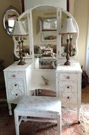French Country Bathroom Vanities Nz by Vanities French Country Vanity Nz Bathroom Intended For Awesome