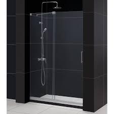 Splash Guard For Bathtub Walmart by Articles With Proprietary Composite Bathtub Tag Trendy Composite