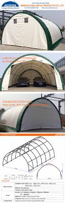 Storage Tarp Covers Suv Truck Shelters - Buy Suv Truck Shelters,Pvc ... Clear The Shelters Petswell Pantry Food Truck Offers Fresh Treats Northrop Grumman Delivers Protype To Us Army Upgrade Shelterlogic Portable Car Garage Metal Shelters Universal Side Mirror Visor Rear View Rain Awnings Shade 2013 386098 Mercedes Gl63 Amg By Brabus 03 6 20131 Gl 63 V8 Biturbo Command Shladot Eeering A Mobilized World Drash On Raf Mildenhall Suffolk Uk 30sep15 Outdoor Storage Sheds Costco Elegant Wide Equipment 5 Best 2018 Shelter Reviews Top Storm Georges Fair Pnic Fleetwood Urban Architectural