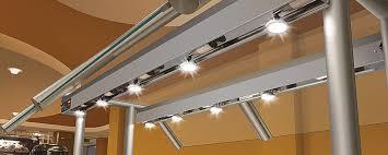 Hatco Heat Lamps Nz by Display Lights Foodservice Lighting Strips