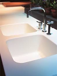 Dupont Corian Sink 809 by Trend Corian Corian Sinks And Bowls