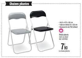 carrefour chaise pliante carrefour chaise pliante carrefour promotion chaise pliante ou